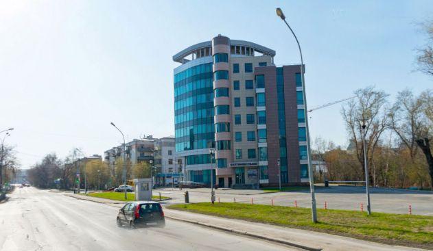Официальный визовый центр Великобритании в Екатеринбурге