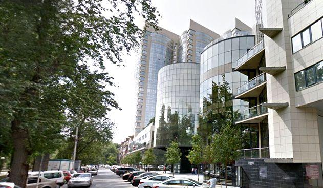 Официальный визовый центр Великобритании в Ростове-на-Дону