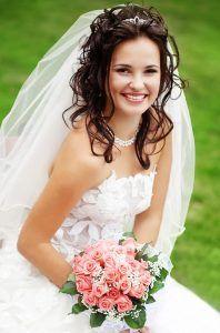 Получение визы невесты в Великобританию