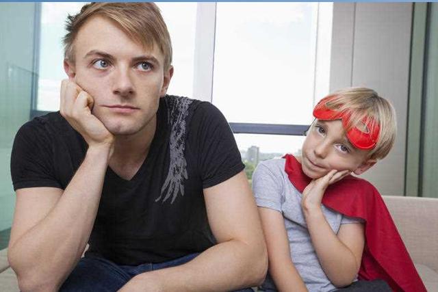 виза в британию ребенку