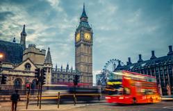 все о визах в великобританию