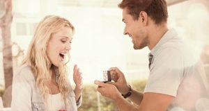 Виза в Великобританию для невесты: планирование свадьбы